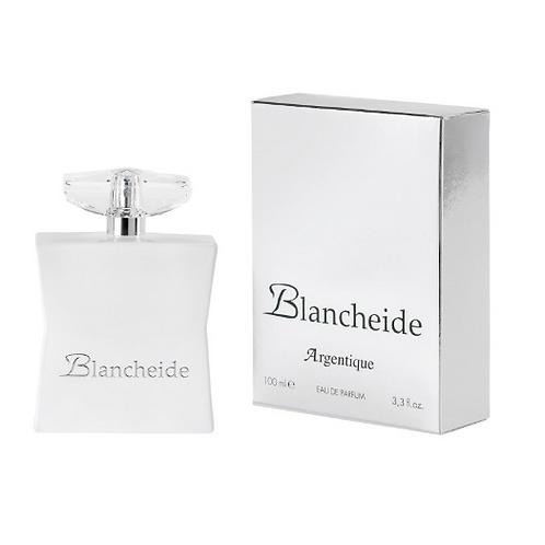 Profumi Blancheide 30ml