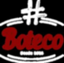 Logohashtagbranco.png