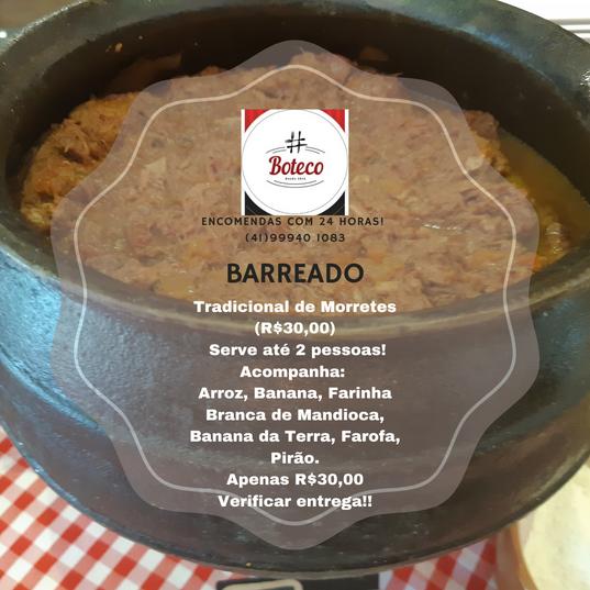 BARREADO (1).png