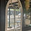 Thumbnail: Chapel Window Mirror