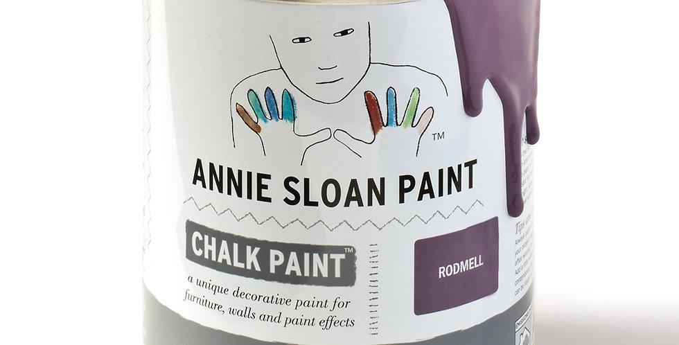 Rodmell Chalk Paint