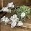 Thumbnail: Lavender Bouquet