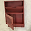 Thumbnail: Wall Storage Unit