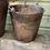 Thumbnail: Zinc Pot Small