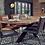 Thumbnail: Dining Chair - C165