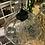 Thumbnail: Droplet Ceiling Light