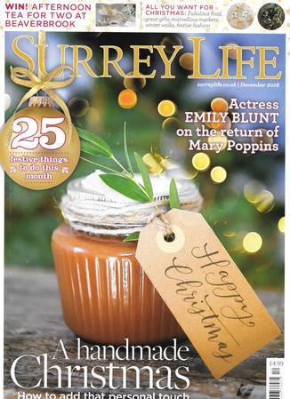 Surrey Life cover.jpeg