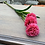 Thumbnail: Faux Spiky Chrysanthemum