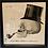 Thumbnail: Skull Wall Art