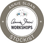 Annie sloan workshop logo.jpg