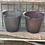 Thumbnail: Zinc Pot Large