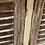 Thumbnail: Louvre Sideboard