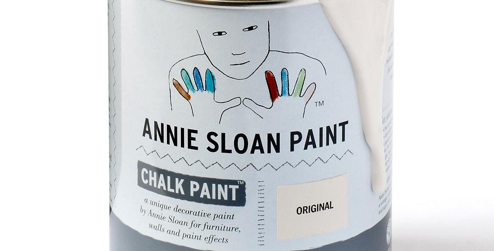 Original Chalk Paint