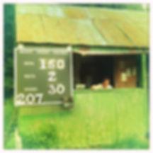 2014-08-01-IMG_1834-thumb.JPG
