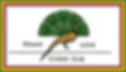 MJCC Logo.png