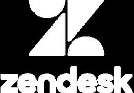 Zendesk_logo_white.png