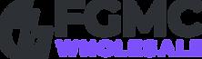 FGMC Wholesale Logo 1.png