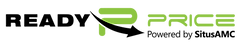ReadyPrice_Logo_Color.png