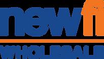 newfi-wholesale-logo.png