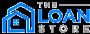 TLS Logo.png