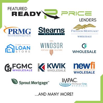 Sponsoring Lender of.png