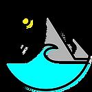 MW Circ Black No Logo.png