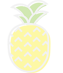 Pineapple-lite.png