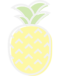 Pineapple-lite.png