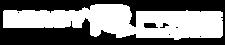 ReadyPrice_Logo_White.png