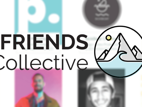 The FRIENDS Collective