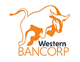 WesternBancorp.png