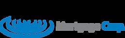 Impac Logo.png