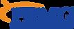 PRMG Logo - COLOR - OUTLINES - RGB.png