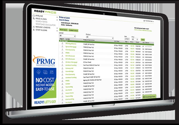 Lender Price laptop.png