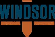 windsor-logo.png