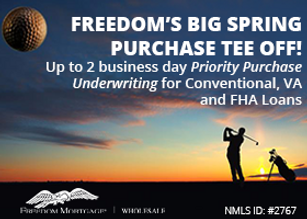 Readyprice Ad_FM WS_Purchase Tee Off 1.p