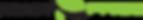 ReadyPrice Logo-01.png