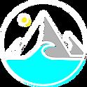 MW Circ White No Logo.png