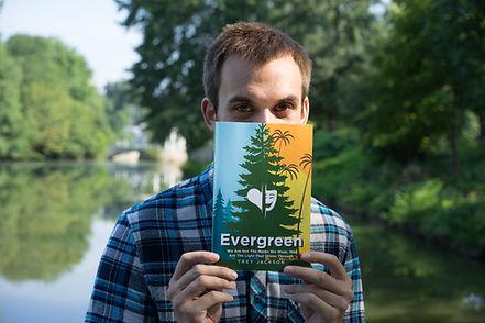 EvergreenFace_edited.jpg