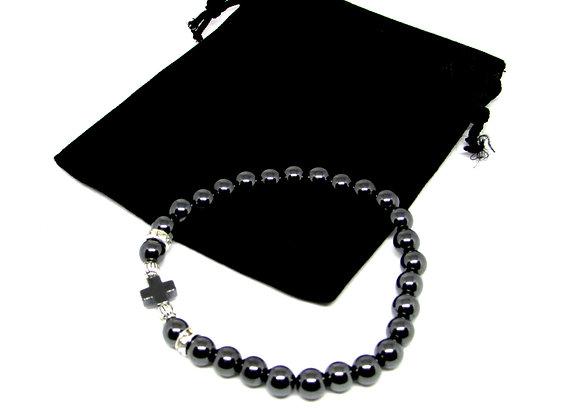 Bracelet Goth