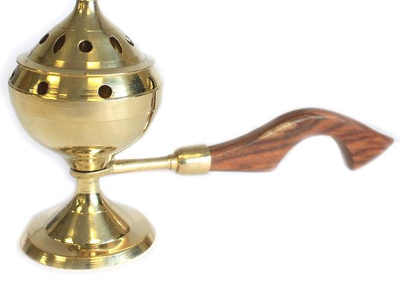 Encensoir Traditionnel