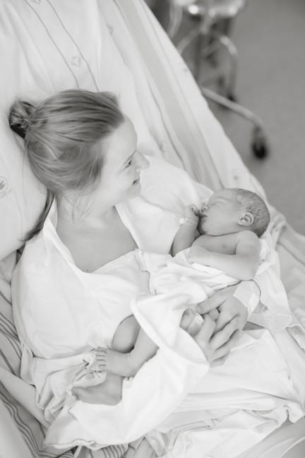 Förlossningen NUS
