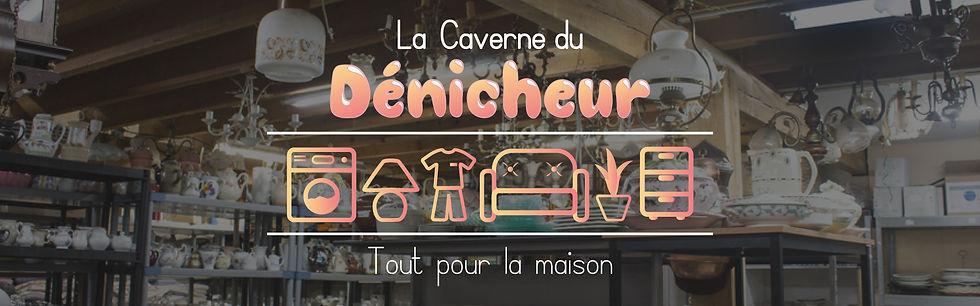 contact-la-caverne-du-denicheur.jpg