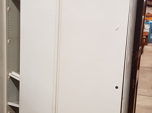 armoire métallique