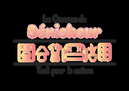 LOGO-OFFICIEL-LA-CAVERNE-2020-FOND-BLANC