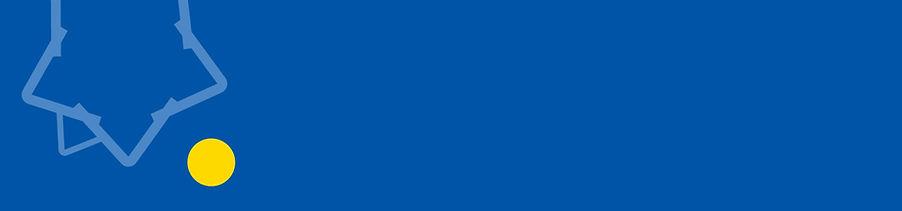 kantouseiun_logo_04.jpg