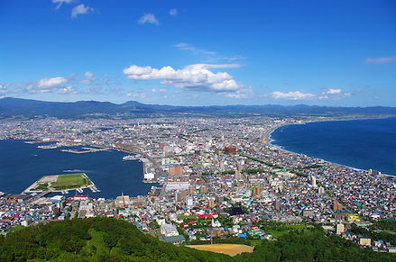 The_view_from_Mt_Hakodate-1-1MB.jpg