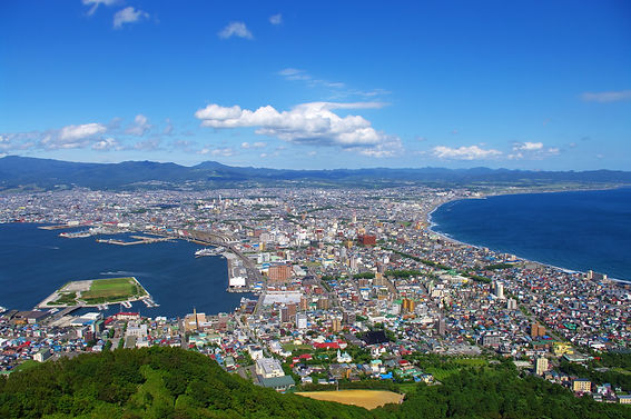 The_view_from_Mt_Hakodate-1-1MBのコピー.jpg