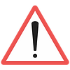 Warning02.png