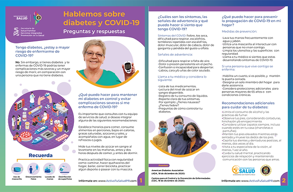 Hoja-Informativa-Web-Preview.png